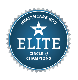 HC.gov_EliteCircleofChampions2018_Badge