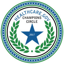 HC_Gov_Champions_Circle_Badge